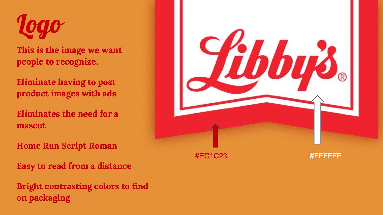 Libbys Brand Book 5.jpg