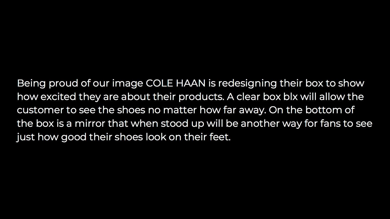 COLE HAAN 5.jpg