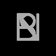 logo GREY 2020.png