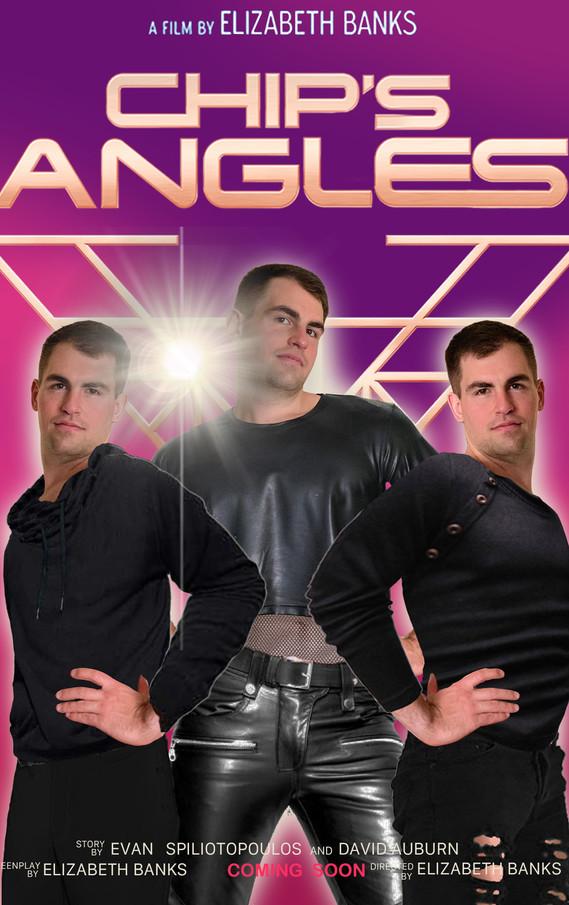 chip'sangles1.jpg