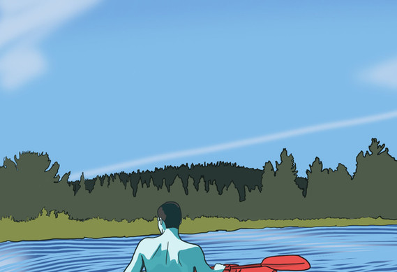 kayakchip.jpg