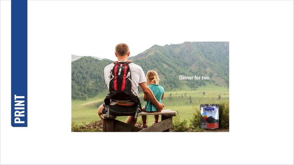 Backpacker's Pantry 4.jpg