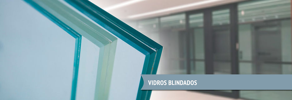 banner vidro.jpg