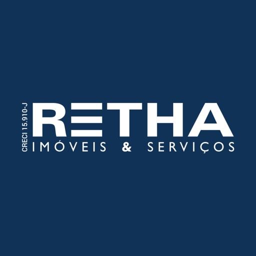RETHA