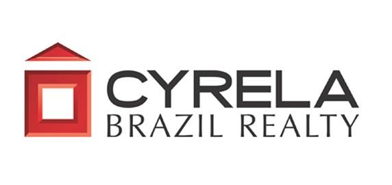 cyrela.jpg