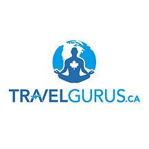 travelgurus_finallogos-01.jpg