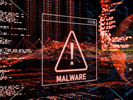 Clop operators target Acellion servers in latest breach