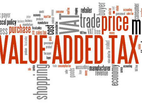 How to Save VAT on Cross-Border Transactions in China