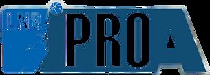 400px-LNB_Pro_A_logo-removebg-preview.pn