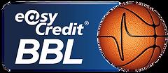 EasyCredit_BBL_logo.png
