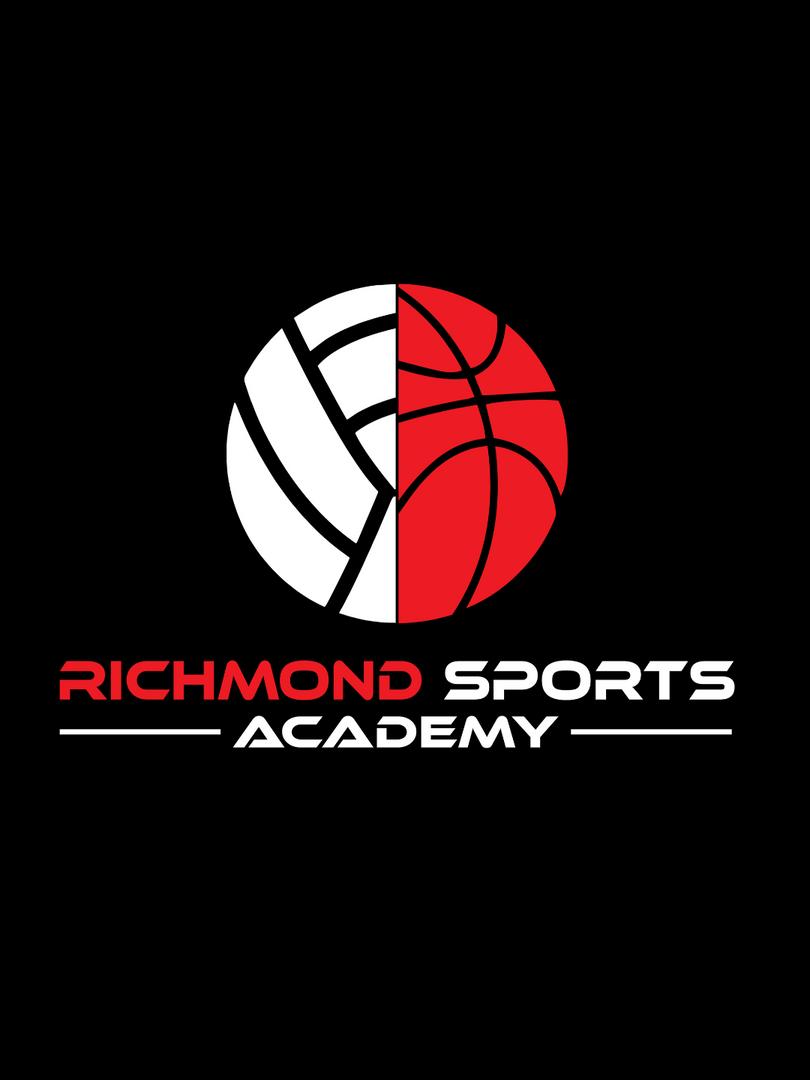Richmond Sports Academy