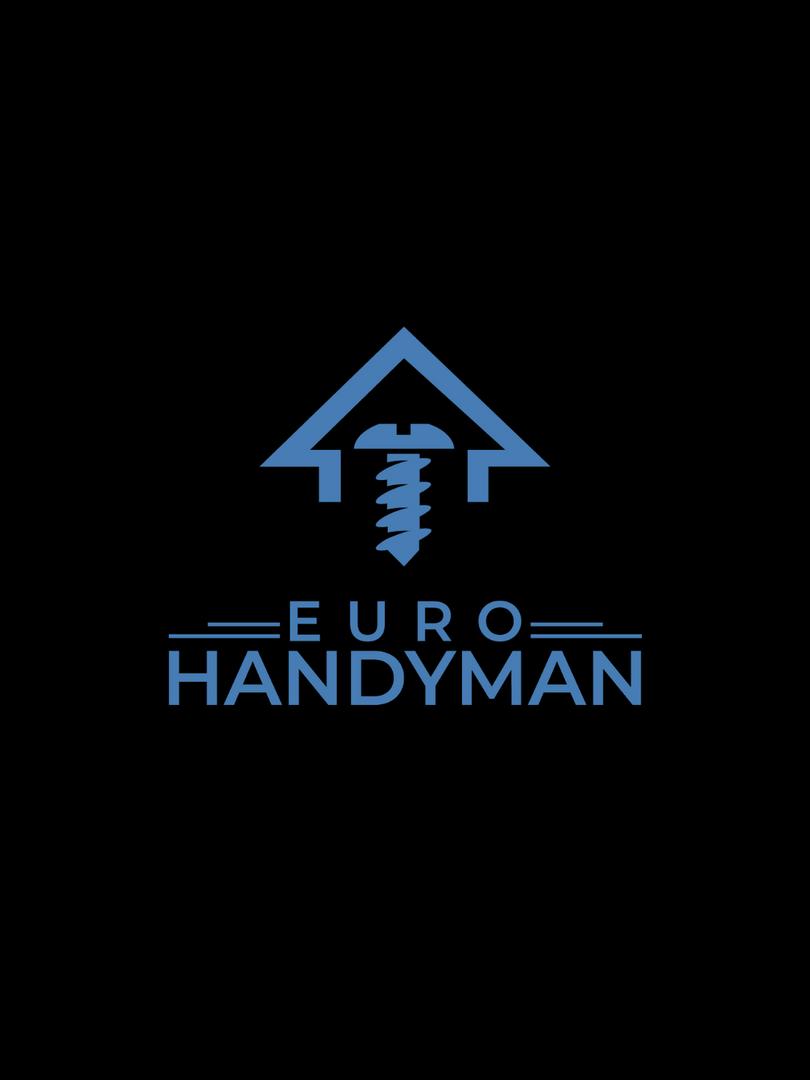 Euro Handyman