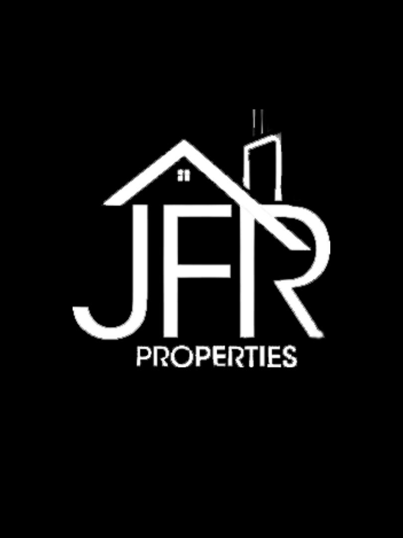 JFR Properties
