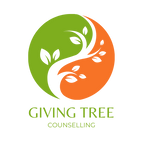 Giving Tree Counselling Logo (1).png