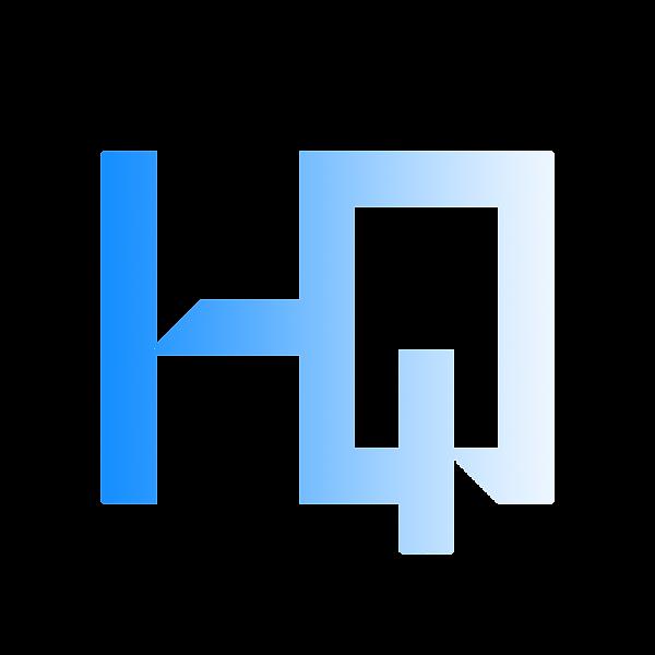 HQ Digital Media