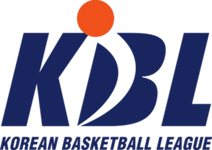 Korean_Basketball_League_logo.png