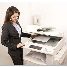 Photcopierheadquartersofficeservices.jpg
