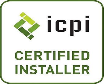 ICPI.jpg