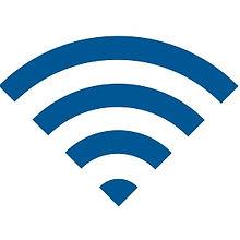 wifi-highspeed.jpg