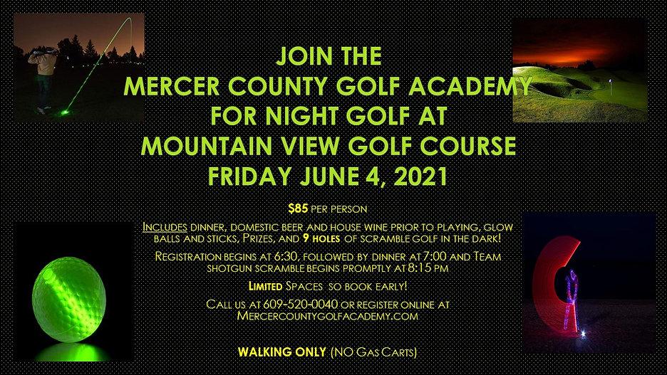 Night Golf 2021.jpg