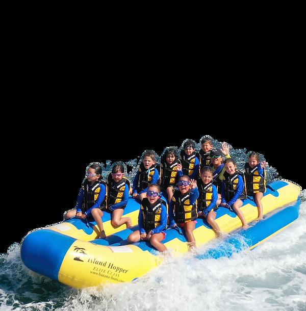 banan ride.png