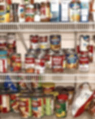 bigstock-Pantry-Full-Of-Food-Staples-858
