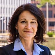 Karen Aumen, Owner