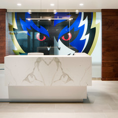 M&T Bank Stadium Offices