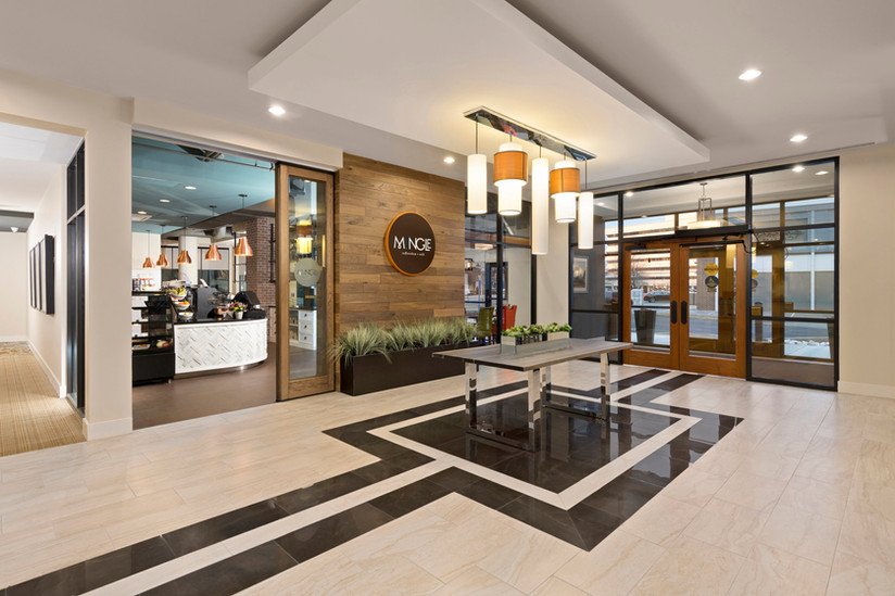Aumen_Asner_Brightview_Westend_Lobby_A-1