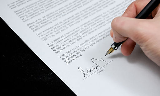 document-agreement-documents-sign-48195.