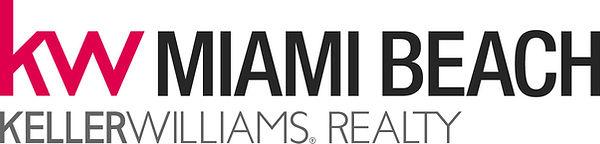 KellerWilliams_MiamiBeach_Logo_CMYK.jpg