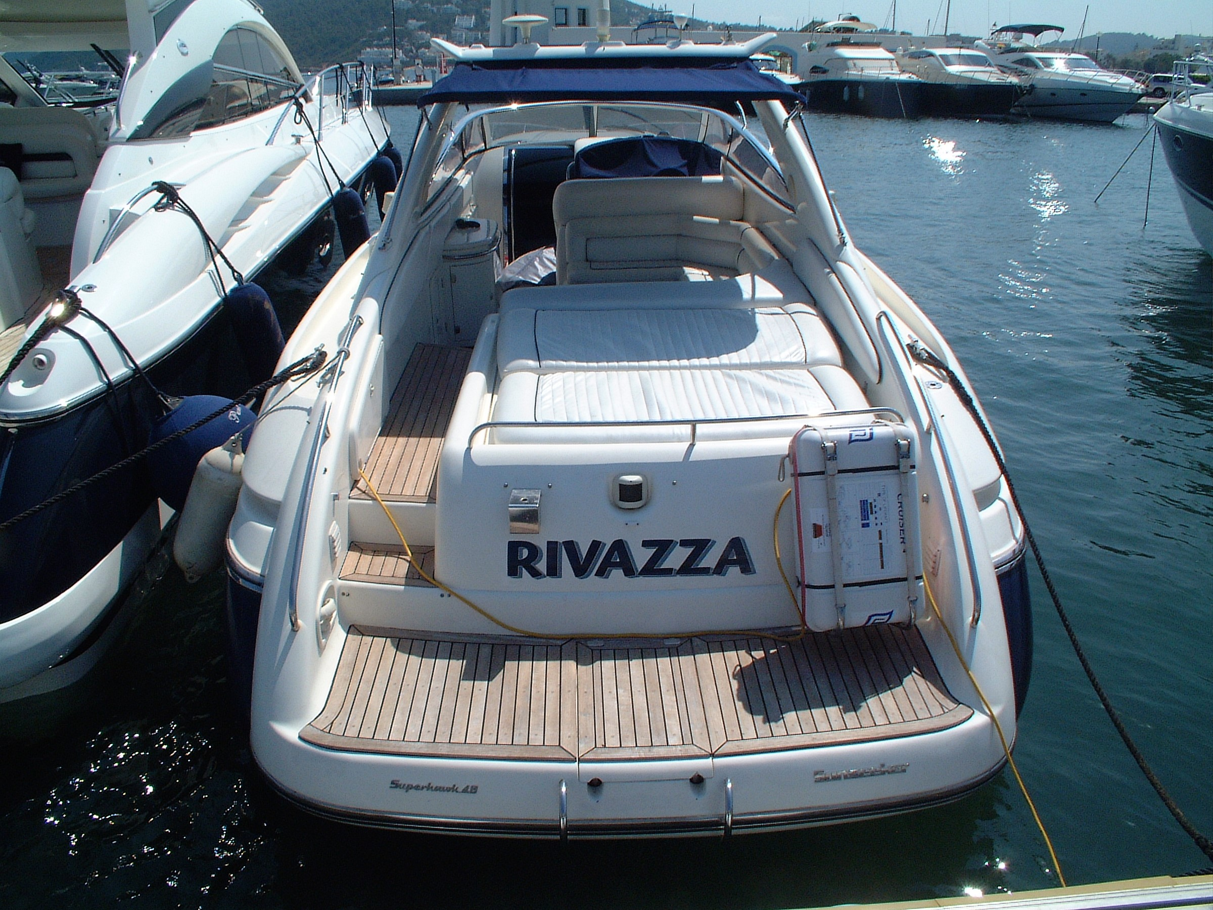 Rivazza 04.JPG