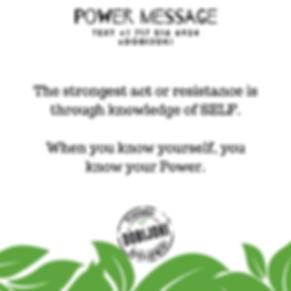 Power Message - June 19, 2020.png