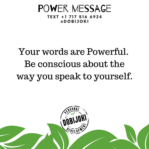 Power Message - July 25, 2020.png