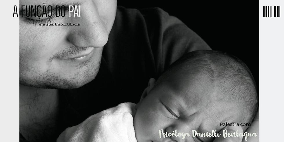 A Função do Pai e sua Importância