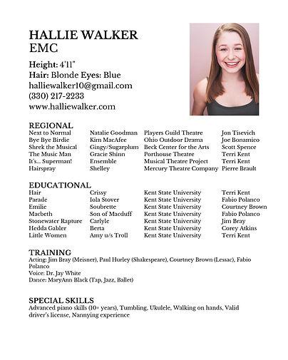 Photo of Resume.jpg