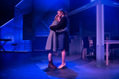 Next to Normal - Natalie