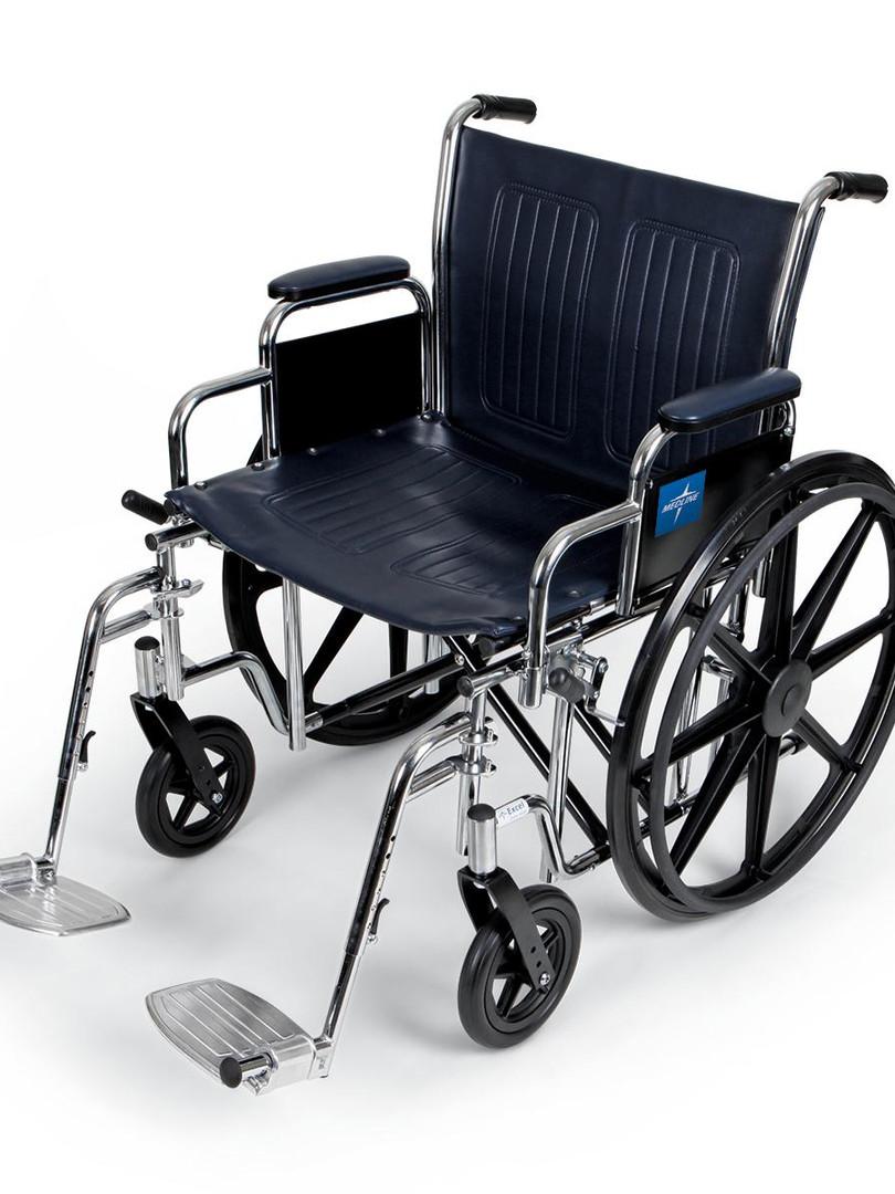 Heavy Duty Wheelchair 22.jpg