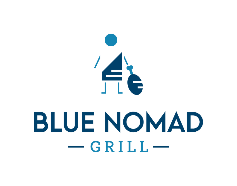 Blue Nomad Grill