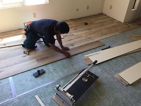 hardwood-floor-installer-in-carlsbad-ca_