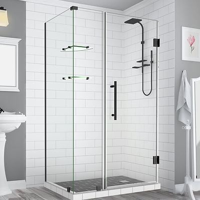 bromley-gs-frameless-with-glass-shelves-