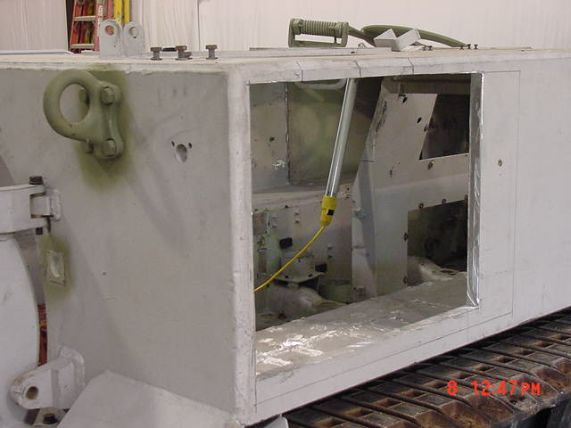 MVC-006S.JPG
