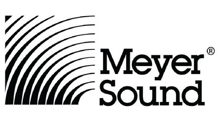 Meyer Sound logo.png