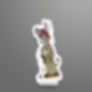 stickers_rusted hydrant.png