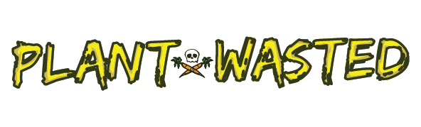 PlantwastedLogo_wordmark_full color.png