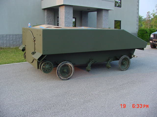 MVC-017S.JPG