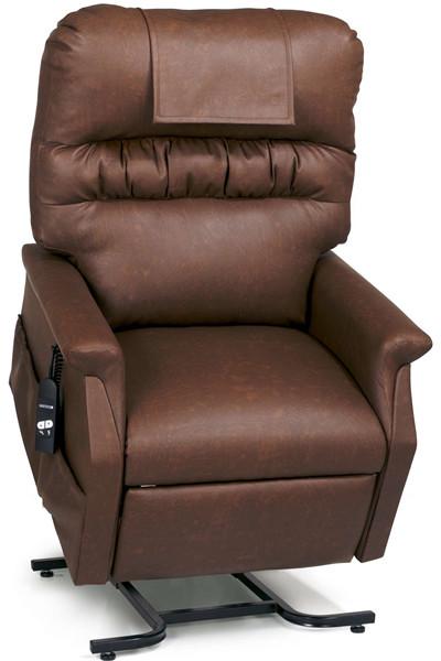 Lift Chair.jpg