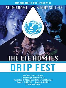 DripFest Flyer_Final.png