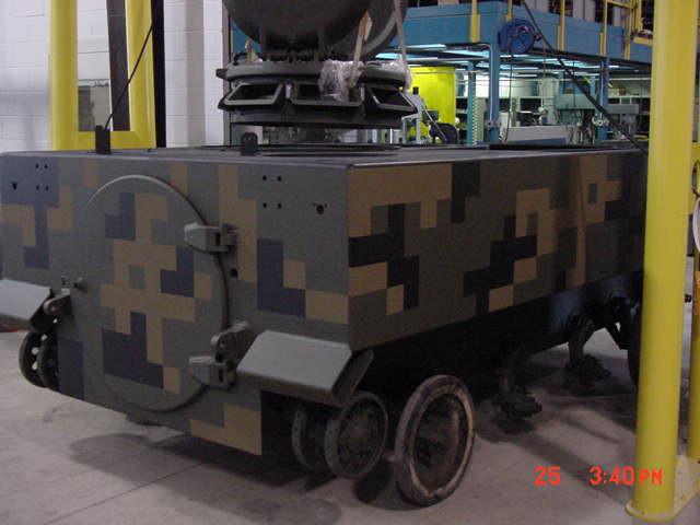 MVC-022S.JPG