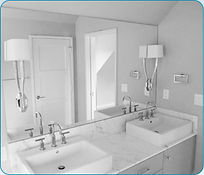 custom-mirrors-glass.jpg